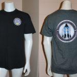 BCLEM T-Shirt